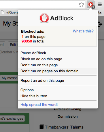 Disable-adblock-chrome.png